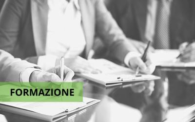 FOCUS sul Mercato Tedesco   Workshop COMETPlus